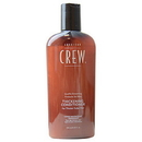 American Crew By American Crew - Thickening Conditioner For Thicker Fuller Hair 8.45 Oz , For Men