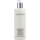 Elizabeth Arden By Elizabeth Arden Elizabeth Arden Visible Difference Special Moisture Formula For Body Care--300Ml/10Oz For Women