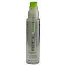 Paul Mitchell By Paul Mitchell Super Skinny Serum Smoothes And Conditions Unruly Hair 5 Oz(Packaging May Vary) For Unisex