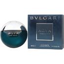 Bvlgari Aqua By Bvlgari Edt Spray 3.4 Oz For Men