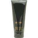 Spark By Liz Claiborne Hair And Body Wash 6.7 Oz For Men