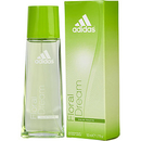 Adidas Floral Dream By Adidas - Edt Spray 1.7 Oz For Women