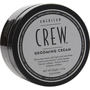 American Crew By American Crew Grooming Cream For Hold And Shine 3 Oz For Men