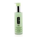 Clinique By Clinique Liquid Facial Soap Extra-Mild ( Very Dry To Dry )--200Ml/6.7Oz For Women