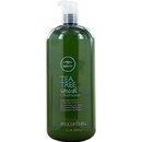 Paul Mitchell By Paul Mitchell Tea Tree Special Invigorating Conditioner 33.8 Oz For Unisex