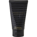 Unforgivable By Sean John Aftershave Balm 3.4 Oz (Tube) (Unboxed) For Men