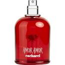 Amor Amor By Cacharel-Edt Spray 3.4 Oz *Tester For Women