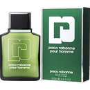 Paco Rabanne By Paco Rabanne Edt Spray 6.8 Oz For Men