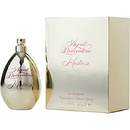 Agent Provocateur Maitresse By Agent Provocateur - Eau De Parfum Spray 3.3 Oz For Women