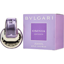 Bvlgari Omnia Amethyste By Bvlgari Edt Spray 2.2 Oz For Women