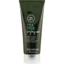 Paul Mitchell By Paul Mitchell Tea Tree Styling Wax 6.8 Oz For Unisex
