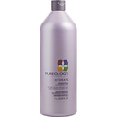 Pureology By Pureology Hydrate Conditioner 33.8 Oz For Unisex
