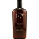 American Crew By American Crew Daily Conditioner 15.2 Oz For Men