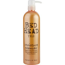 Bed Head By Tigi Moisture Maniac Shampoo 25.36 Oz For Unisex