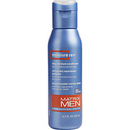 Matrix Men By Matrix - Moisture Rev Daily Moisture Conditioner 4.2 Oz For Men