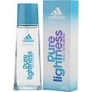 Adidas Pure Lightness By Adidas - Edt Spray 1.7 Oz For Women
