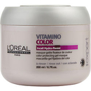L'Oreal By L'Oreal Serie Expert Vitamino Color Gel Masque 6.7 Oz For Unisex