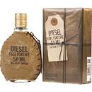Diesel Fuel For Life By Diesel Edt Spray 1.7 Oz For Men