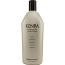 Kenra By Kenra Moisturizing Conditioner Deep Penetrating Formula For Maximum Hydration 33.8 Oz For Unisex