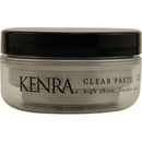 Kenra By Kenra Clear Paste 20 For High Shine And Flexible Hold 2 Oz For Unisex