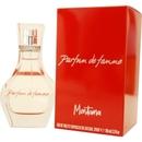 Montana Parfum De Femme By Montana Edt Spray 3.3 Oz For Women