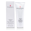 Elizabeth Arden By Elizabeth Arden - Eight Hour Cream Intensive Moisturizing Body Treatment--200Ml/6.8Oz , For Women