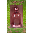 Halloween Water Lily By Jesus Del Pozo Edt Spray 3.4 Oz For Women