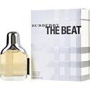 Burberry The Beat By Burberry Eau De Parfum Spray 1 Oz For Women
