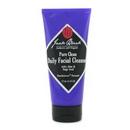 Jack Black By Jack Black Pure Clean Daily Facial Cleanser--177Ml/6Oz Men