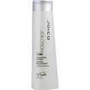 Joico By Joico Joilotion Sculpting Lotion Light To Medium Hold 10.1 Oz For Unisex