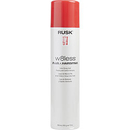 Rusk By Rusk - W8Less Plus Extra Strong Hold Shaping & Control Hair Spray 10 Oz For Unisex