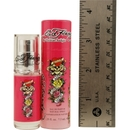 Ed Hardy By Christian Audigier - Eau De Parfum Spray .25 Oz For Women