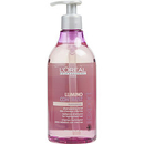 L'Oreal By L'Oreal - Serie Expert Lumino Contrast Shampoo 16.9 Oz For Unisex