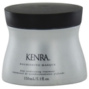 Kenra By Kenra Nourishing Masque 5.1 Oz For Unisex