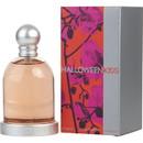 Halloween Kiss By Jesus Del Pozo Edt Spray 3.4 Oz For Women