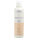 Aveda By Aveda Color Conserve Shampoo 8.5 Oz For Unisex