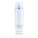 Lancome By Lancome Galateis Douceur Gentle Softening Cleansing Fluid Face & Eyes--400Ml/13.5Oz For Women