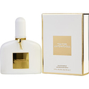 White Patchouli By Tom Ford Eau De Parfum Spray 1.7 Oz For Women