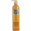 Bed Head By Tigi Moisture Maniac Shampoo 13.5 Oz For Unisex