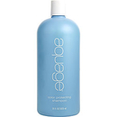 Aquage By Aquage Color Protecting Shampoo 35 Oz For Unisex