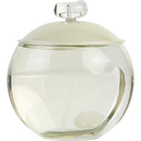 Noa By Cacharel Edt Spray 3.4 Oz *Tester For Women