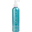 Aquage By Aquage Sea Salt Texture Spray 8 Oz For Unisex