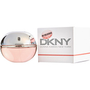 Dkny Be Delicious Fresh Blossom By Donna Karan Eau De Parfum Spray 3.4 Oz For Women