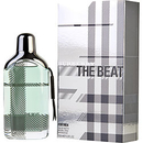 Burberry The Beat By Burberry Edt Spray 3.3 Oz For Men