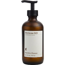 Perricone Md By Perricone Md - Nutritive Cleanser--178Ml/6Oz, For Women