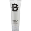 Bed Head Men By Tigi Charge Up Conditioner 6.7 Oz For Men