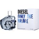 Diesel Only The Brave By Diesel Edt Spray 4.2 Oz For Men
