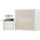 Chloe New By Chloe Edt Spray 2.5 Oz For Women