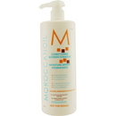 Moroccanoil By Moroccanoil Moisture Repair Conditioner 33.8 Oz For Unisex