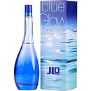 Blue Glow Jennifer Lopez By Jennifer Lopez Edt Spray 3.4 Oz For Women